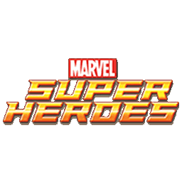 Distribuidor mayorista de Lego Marvel Super Heroes
