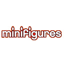 Distributor wholesaler of Lego Minifigures