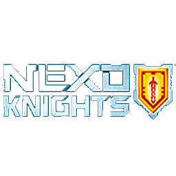 Distributor wholesaler of Lego Nexo Knights