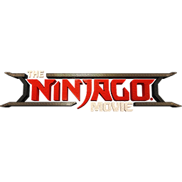 Distributor wholesaler of Lego Ninjago