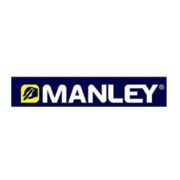 Distribuidor mayorista de Manley