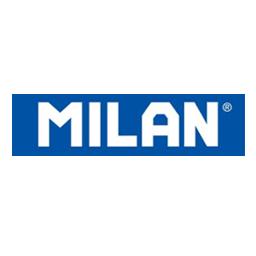Distribuidor mayorista de Milan
