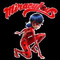 Prodigiosa: Las aventuras de Ladybug (Miraculous)