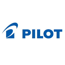 Distributor wholesaler of Pilot