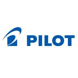 Distribuidor mayorista de Pilot