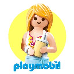 Distributor wholesaler of Playmobil Otros