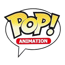 Distribuidor mayorista de Pop Animation