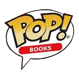 Distribuidor mayorista de Pop Books