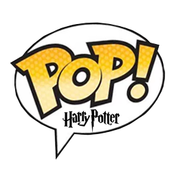 Distribuidor mayorista de Pop Harry Potter
