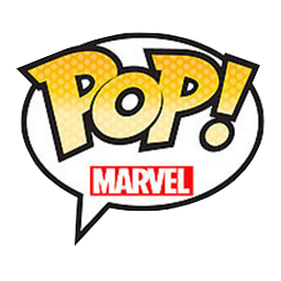 Distribuidor mayorista de Pop Marvel