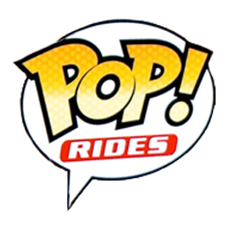 Distribuidor mayorista de Pop Rides