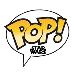 Distribuidor mayorista de Pop Star Wars