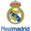 Real Madrid F.C.