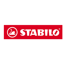 Distributor wholesaler of Stabilo