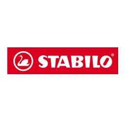 Distribuidor mayorista de Stabilo