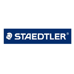 Distributor wholesaler of Staedtler