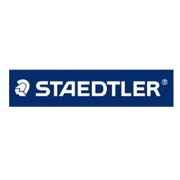Distribuidor mayorista de Staedtler