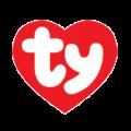 TY Plush Toys